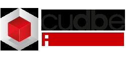 Cudbe Le logiciel hôtel et restaurant