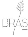 Logo_Bras