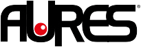 Aures_logo_black