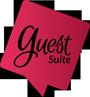 Cudbe est certifié connecté avec Guest Suite.