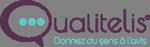 Cudbe est certifié connecté avec Qualitelis.