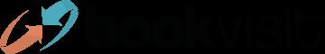 Cudbe est certifié connecté avec Book Visit.