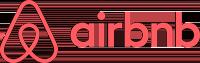 Airbnb Cudbe