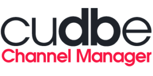 Cudbe Channel Manager