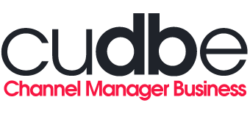 Channel Manager Business PMS Cudbe