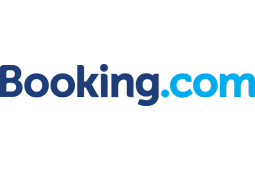 Booking.com Cudbe