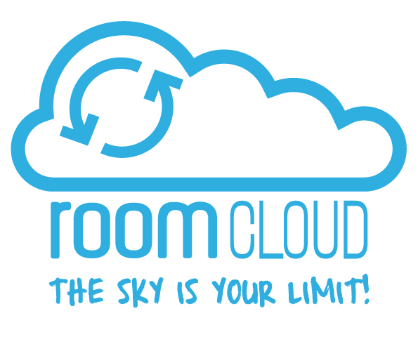 Roomcloud Channel Manager PMS hotel Cudbe